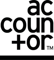 logo-2-Accountor